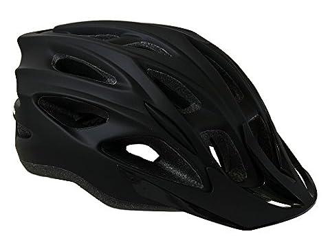 Casque Cannondale - Cannondale Casque de vélo noir - noir