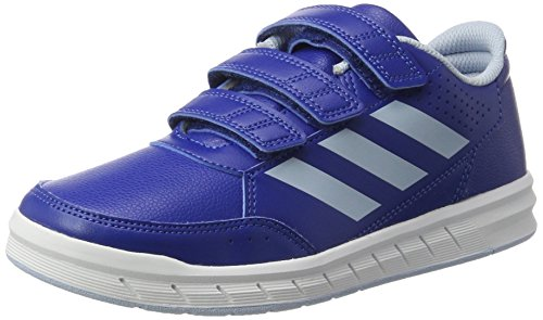 adidas Altasport, Sneaker Bambino