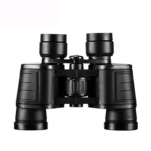 NMHVB Fernglas Nicht-Menschliche Perspektive Uhr HD Portable Mode gut Aussehende Drama