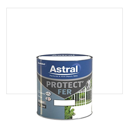 astral-5120626-protectfer-05-l-brillant-blanc