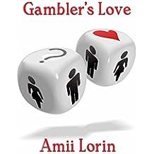 Gambler's Love (English Edition)