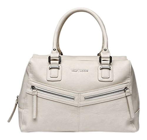 kelly-moore-ruston-mallette-classique-blanc-housse-mallette-classique-universel-main-305-x-160-x-210