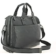 Katana - Bolsa escolar  Negro negro