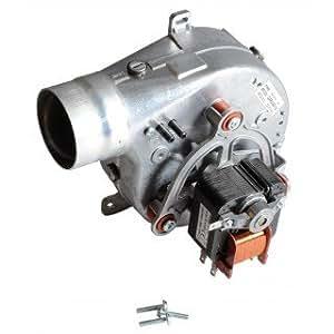 Roca baxi - Extracteur LAURA F - 122220020