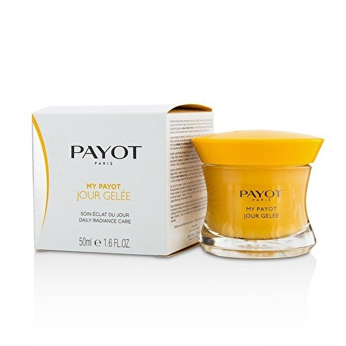 Payot My - Jour Gelee-Tages/Nachtcreme, 1er Pack (1 x 50 ml)