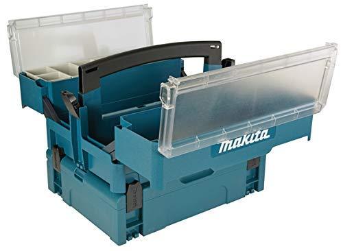 Makita P-84137 MAK PAK Freischwinger Werkzeugkoffer