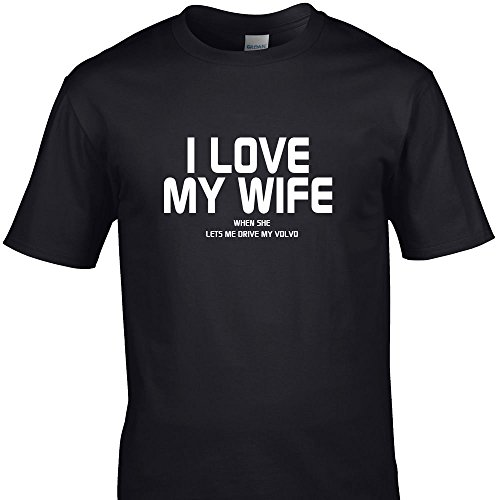 cheekytees-i-love-my-wife-when-she-lets-me-drive-my-volvo-funny-t-shirts-l-black