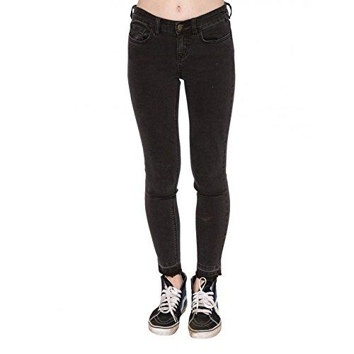 Element Damen Jeans (Damen Jeans Hose Element Saturday Jeans)
