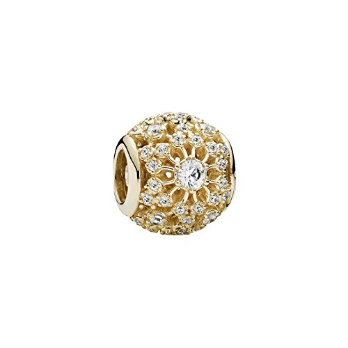 pandora-mujer-de-charm-interior-brillo-585-oro-amarillo-circonitas-transparente-brillant-filo-750838