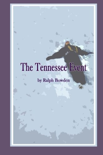 The Tennessee Event