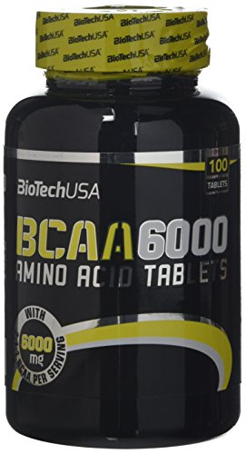 biotech-2-g-bcaa-6000-amino-acids-pack-of-100-capsules