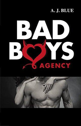 Bad Boys Agency