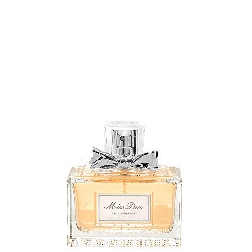 miss-dior-dior-eau-de-parfum-50-ml