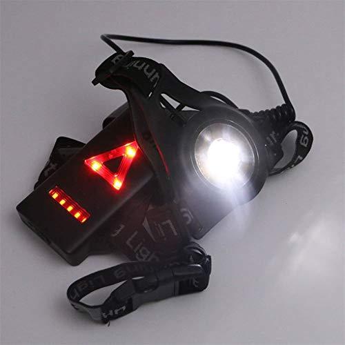 Zoom IMG-3 cs lj luci di marcia