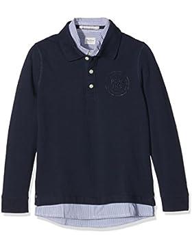Pepe Jeans Owen Jr, Polo para Niños
