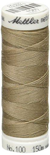 all-purpose-polyester-thread-164-yards-gravel