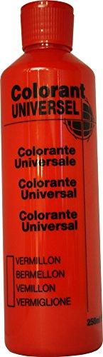 rouge-vif-colorant-universel-concentre-250-ml-pour-toutes-peintures-decoratives-et-batiment-grande-c