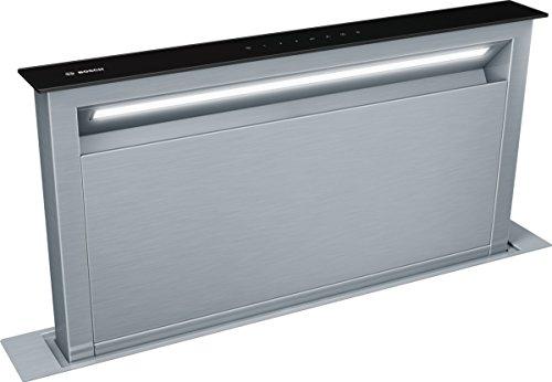Bosch DDA097G50 Serie 8