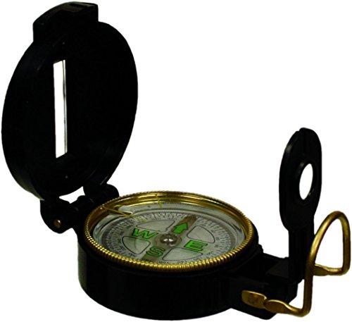 red-rock-outdoor-gear-plastic-lensatic-compass-by-red-rock-outdoor-gear