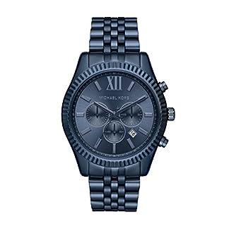 Reloj Michael Kors para Hombre MK8480
