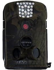 Acorn Outdoor Club LTL-5210A Caméra de vie sauvage à infrarouge 850nm