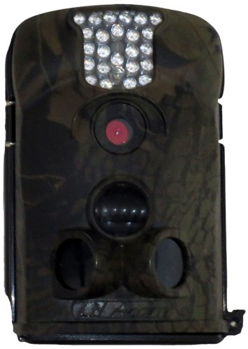 Ltl-Acorn-5210A-Wildlife-Camera-with-850nm-Standard-Infrared-1080P-Video-Recording-with-Audio
