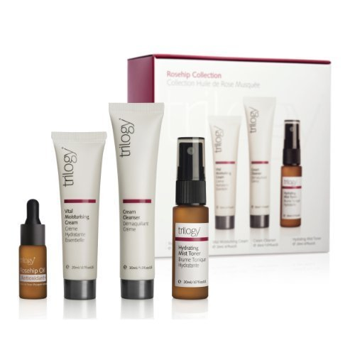 trilogy-the-rosehip-collection-by-trilogy-natural-products-ltd-english-manual