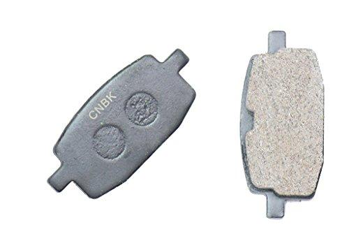 avant-disque-plaquettes-de-frein-resin-for-yamaha-dirt-bike-cr50-cr-50-target-91-up-1991-up-1-pair2-