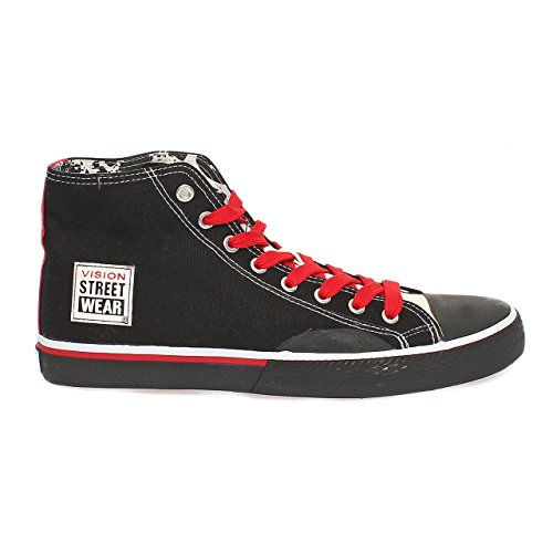 vision-street-wearcanvas-hi-zapatillas-de-casa-hombre-color-negro-talla-45
