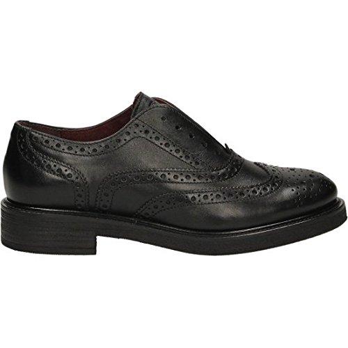 FRAU , Chaussures de sport d'extérieur pour femme noir noir 36 EU Noir