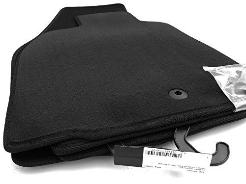 porsche-911-997-originale-qualita-tappetini-4-pezzi