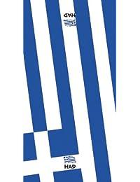 H.A.D. WM-Edition Erwachsene Tücher und Schal HAD Limited Edition WM 2014 Brasilien