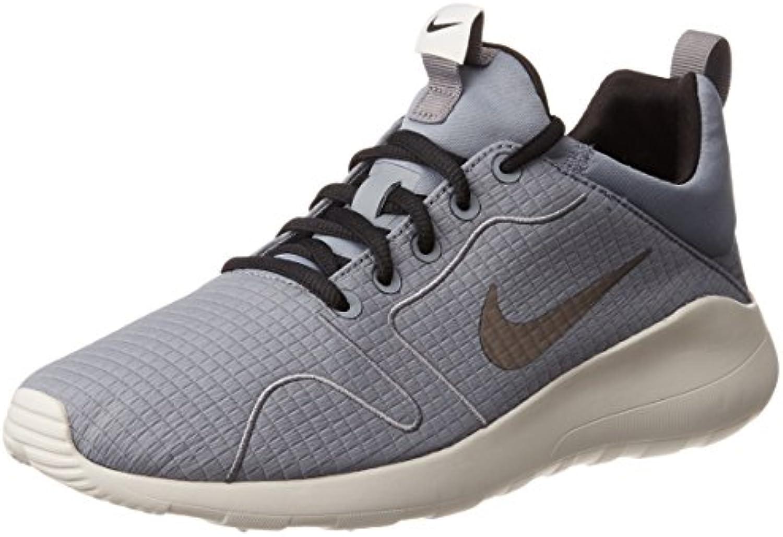 Nike Herren Kaishi 2.0 Prem Sneakers  Billig und erschwinglich Im Verkauf
