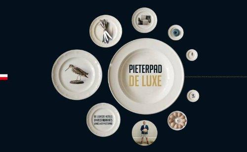 pieterpad-de-luxe-druk-1-de-leukste-hotels-en-restaurants-langs-het-pieterpad