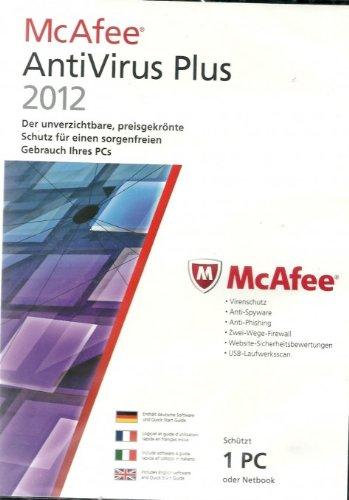 mcafee-antivirus-plus-2012-1-benutzer-import-allemand