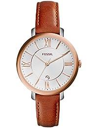 Fossil Damen-Uhren ES3842