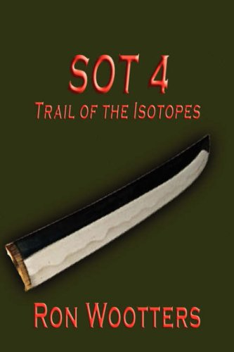 SOT 4 - Trail of the Isotopes