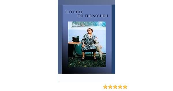 Blu Ray ChefDu Ich TurnschuhDvdamp; Yb6f7gy