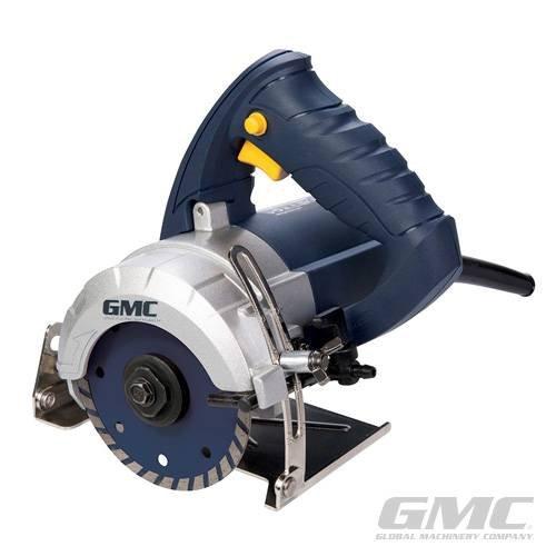 1250-w-humedo-cortador-de-piedra-110-mm-gmc1250-heavy-duty-sierra-circular-de-mano-con-potente-motor