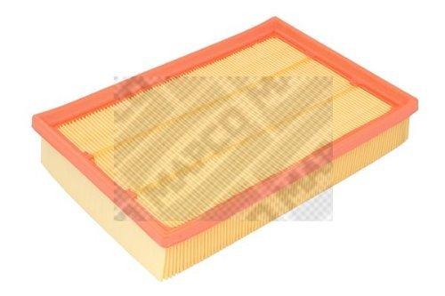 MAPCO 60617 Luftfilter