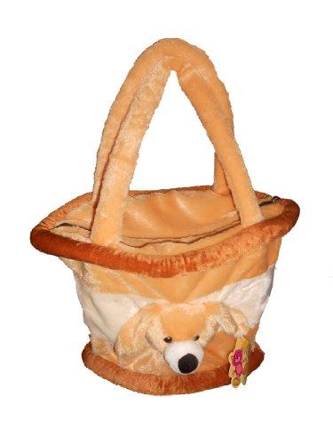 Annie Puppy Bag