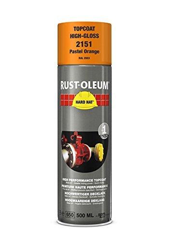 rust-oleum-industrial-pastel-orange-ral-2003-hard-hat-2151-aerosol-spray-500ml-3-pack
