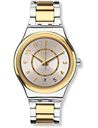 Reloj Swatch para Mujer YIS410G