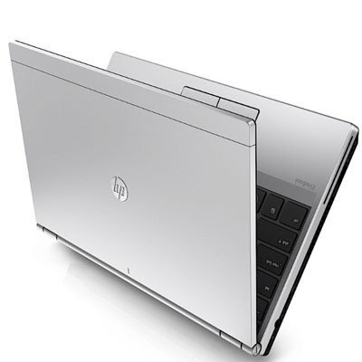 HP EliteBook 2170p Écran HD 29,4 cm 11,6