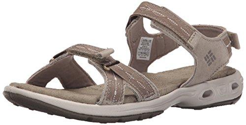 columbia-kyra-vent-ii-sandales-de-randonnee-femme-beige-silver-sage-pebble-103-39-eu