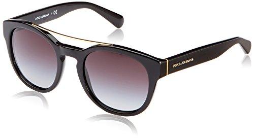 dolce-gabbana-4274-occhiali-da-sole-donna-black