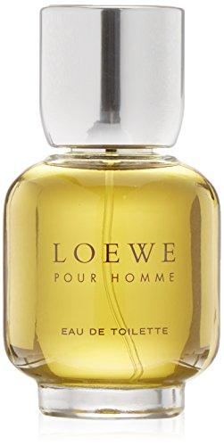 Loewe 30776-Eau de toilette uomo, 100 ml