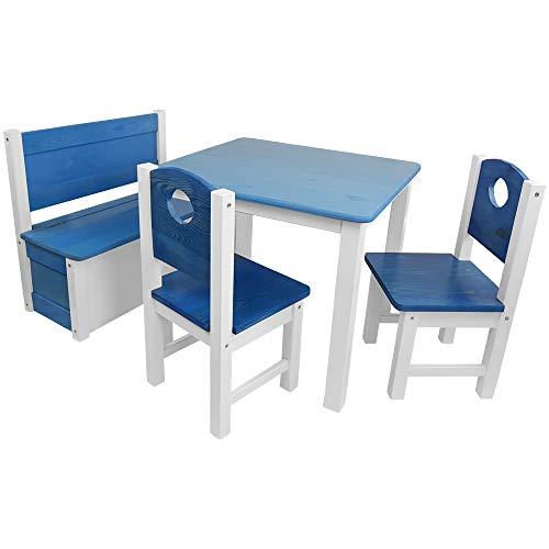 Kinder Sitzgruppe Vergleich Ratgeber Infos Top Produkte