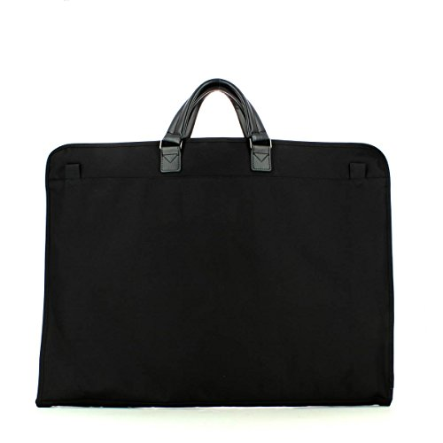 Piquadro Move 2 Garment Bag black