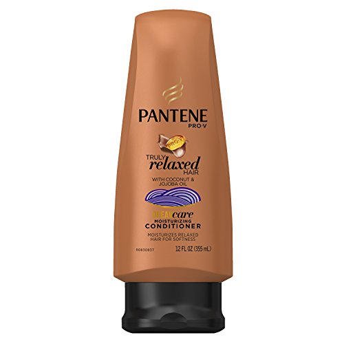 pantene-truly-relaxed-conditioner-moisturizing-370-ml